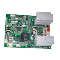 Gke-Mt-850va-Inverter Kit