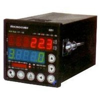 Multi Channel Recorder With Addressable Serial Interface