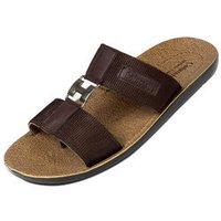 Gents Designer Sandals
