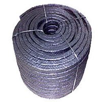 Asbestos Grease And Graphited Non Metallic Packing Rope
