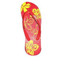 Ladies Beach Chappal