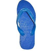Rubber Health Plus Chappal