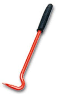 Carbon Steel Nail Pullers