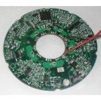 Permanent Magnet Brushless Motors