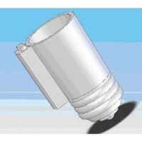Smart Programmable Wireless Miniature Lamp Module With Embedded Fuzzy Logic