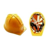 Hdp Industrial Ladies Safety Helmet