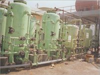 Process Plants