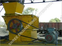 Industrial Hammer Mill