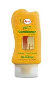 Ph Balance Leave On Conditioner