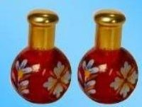 Fragrant Attar