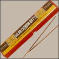 Gulab Chandan Incense Sticks
