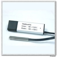 Thermometer/1 Outer Ntc Sensor Thermometer