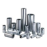 Piston Pins