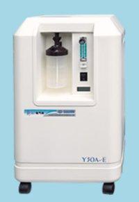 Oxygen Concentrator Y30A
