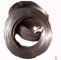 Carbon Spring Steel Wires