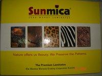 Laminates Sheets