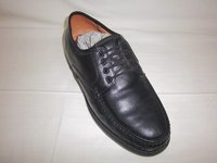 Gents Footwear 