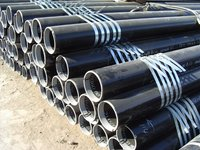 API5L/ASTM/A106 Seamless Steel Pipes