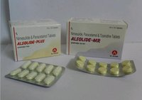 Alsolide-Plus Tablets