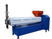 ABS Granulator 