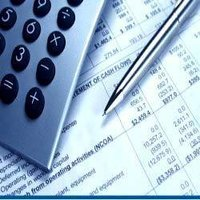 Business Valuation Service