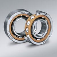Bearings
