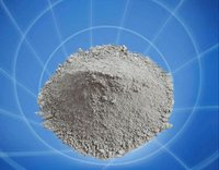 Refractory Silicon Nitride Powder