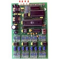 16 Channel Relay Module