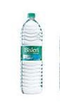 1.5 Ltr Mineral Water