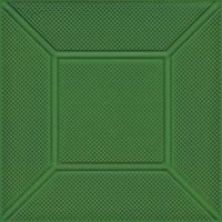 Elite Green Floor Tiles