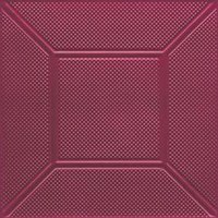 Elite Burgundy Floor Tiles
