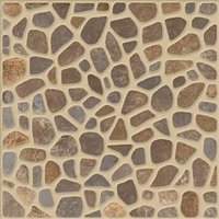 Pebble Mix Floor Tiles