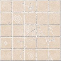 Deceba Beige Floor Tiles