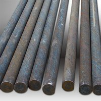 Grinding Steel Rods For Mining And Mineral Processing
