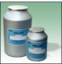 Vitamin B12/Cyanocobalamin (Mecobalamine, Methylcobalamin)