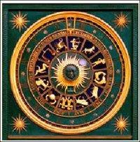 Online Astrology Service
