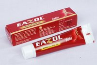 Eazol Cream