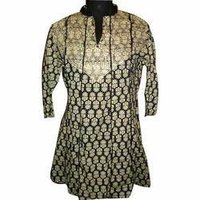 Designers Kurti