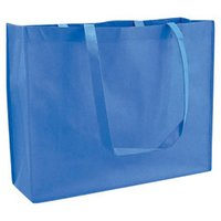 Non-Woven Fabric Bags