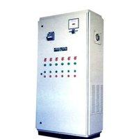 Power Factor Control Panel Board
