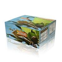 Deergau Kotala Herbal Tea