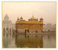 Exotic North India Tours