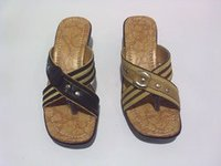 Kids Chappals