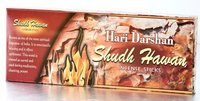 Shudh Hawan Incense Sticks