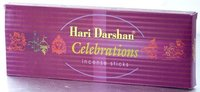 Celebration Incense Sticks