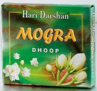 Mogra Dhoop