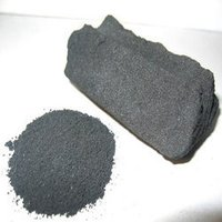 Powdered Activated Carbons