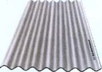 Roofing Cement Sheets