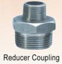 Reducer Couplings