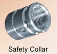 Safety Collars